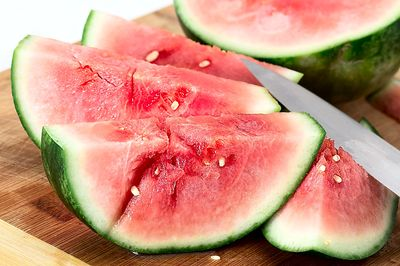 Watermelon Download Jigsaw Puzzle